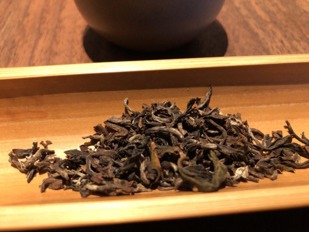 蜜香鐡芽茶15g